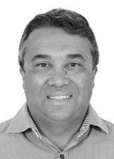 MAURÍCIO APARECIDO DA SILVA (ÍNDIO)