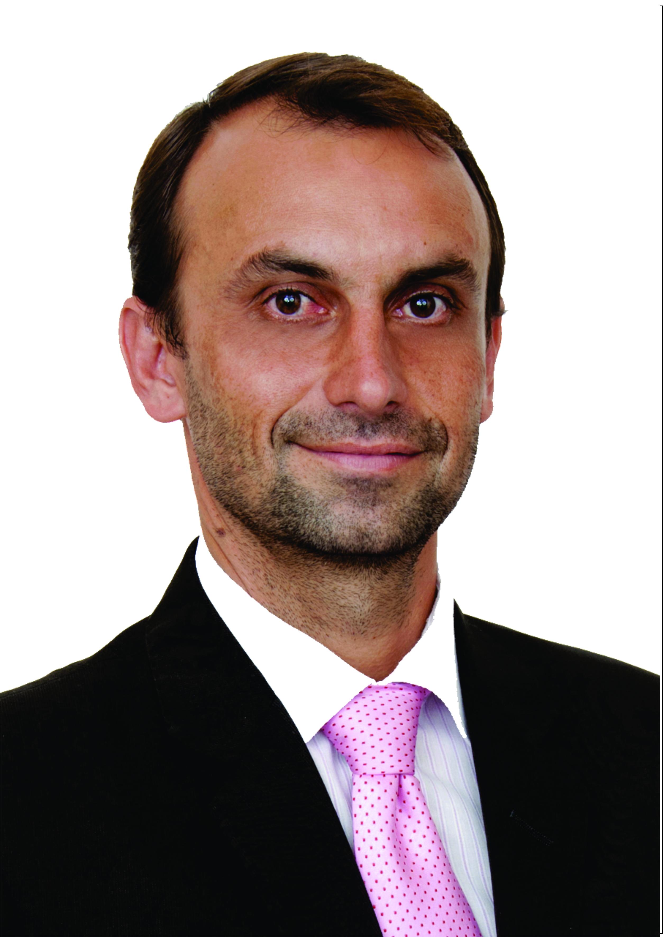 Fábio Chicaroli