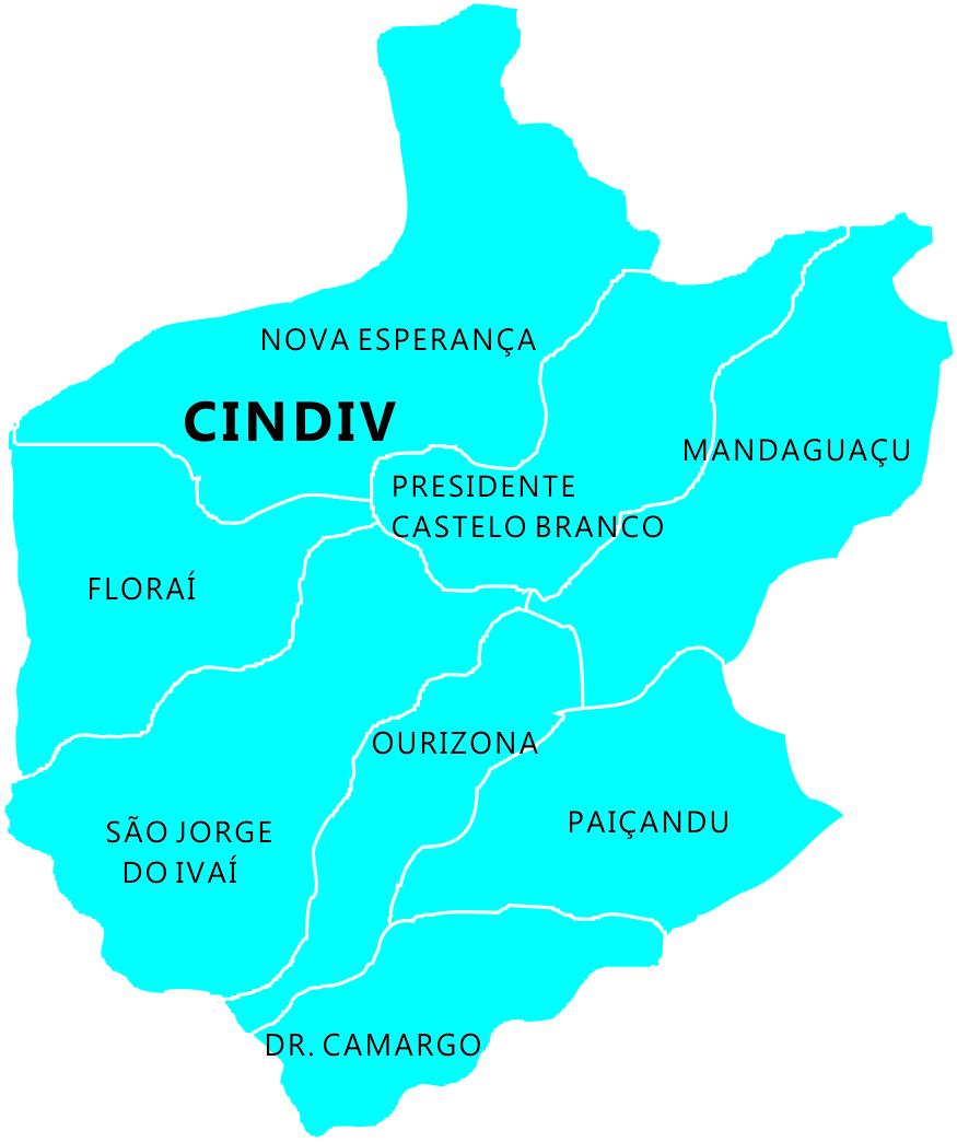 CINDIV