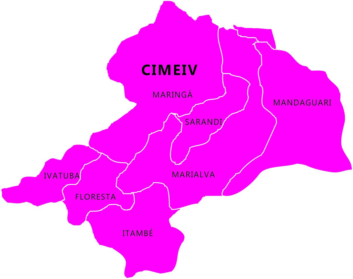 CIMEIV