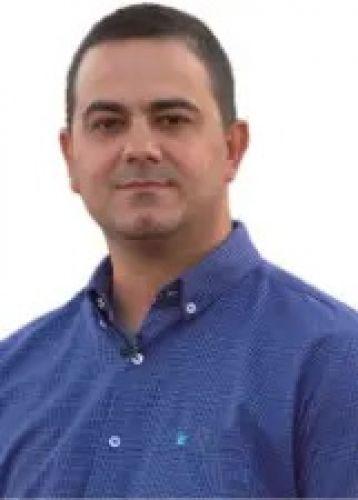 Carlos Eduardo Armelin Mariani - Duda