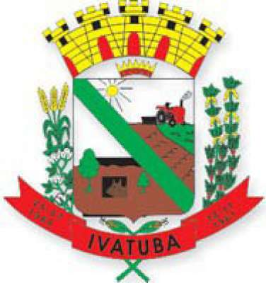 IVATUBA
