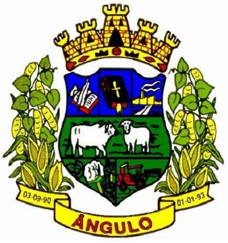 ÂNGULO