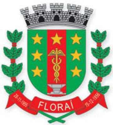 FLORAÍ