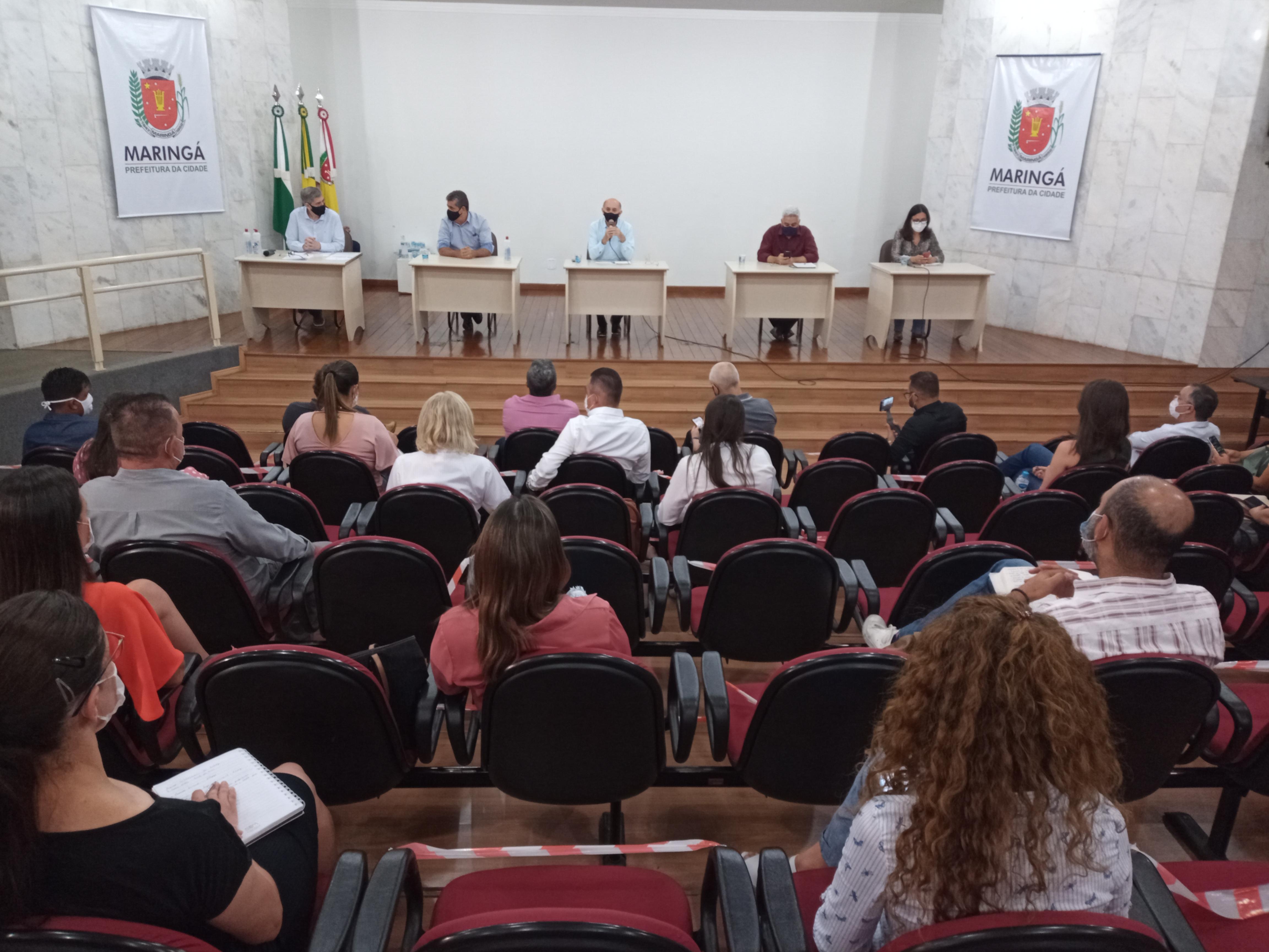 Aumento de casos e rede de Saúde, no limite, requerem ações imediatas para conter o avanço da pandemia nos municípios da área de abrangência da Associação