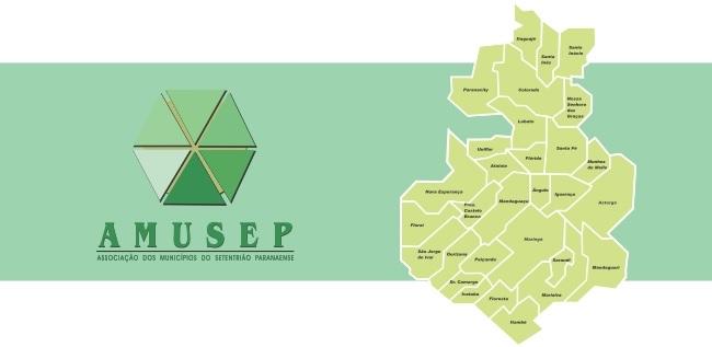 Associação foi a primeira do País a adotar Estado de Emergência, com fechamento do comércio e restrição de circulação da população nas ruas, nas 30 cidades da área de abrangência da entidade