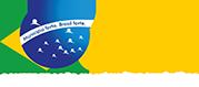 Portal CNM - Confederação Nacional dos Municípios