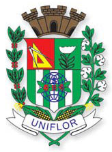 UNIFLOR