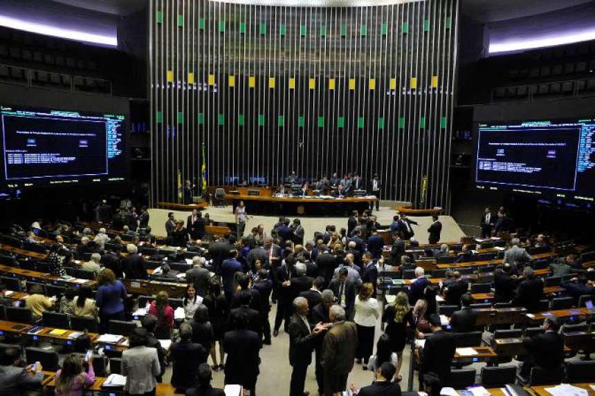 Prefeituras da região vão receber R$ 9,5 mi de auxílio financeiro do Governo Federal