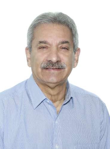 Antônio Carlos Lopes
