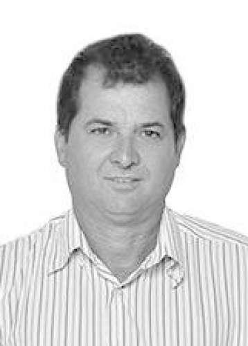 Ismael Leoni