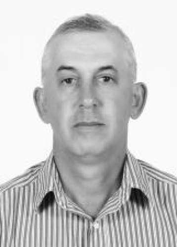 Paulo Sergio Mulati