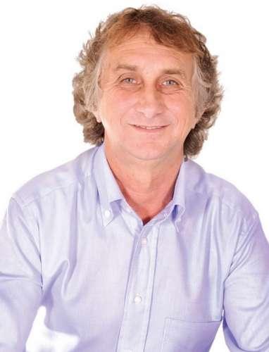 Walter Volpato
