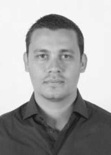 Rodolfo Alexandre Vismar Campos