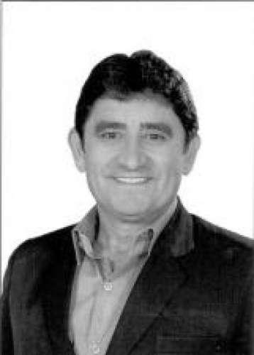 Jose Aparecido Luiz