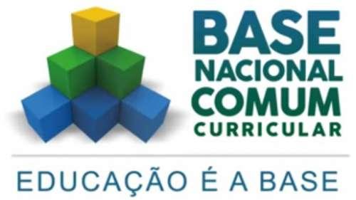 Evento vai ser realizado no dia 18 de abril, no campus da Uningá, em Maringá - CRÉDITO: Reprodução