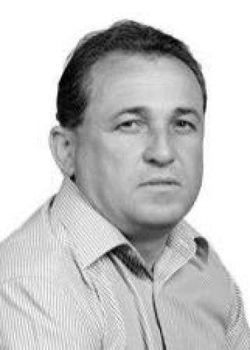Adenilson Pacheco