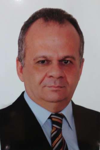 Francisco Lorival Maratta - (Chico)
