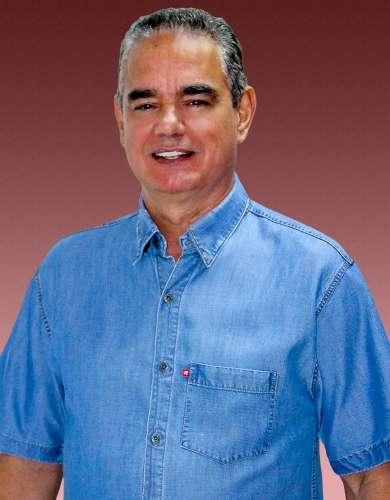 Marcos Jose Consalter de Mello