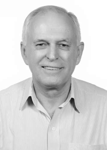 Moacir Olivatti