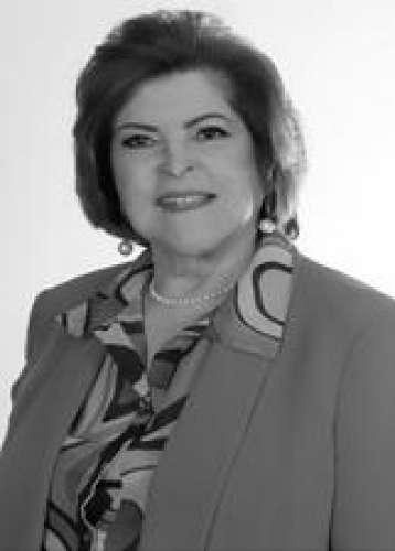 Antonieta Bellinati Perez
