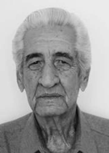 Adair Ignacio Ribeiro