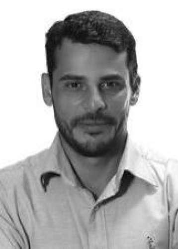 Juscelio da Silva Moreski