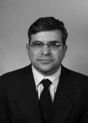 ROBSON RAMOS (Dr. Robson) - tb_af75e699ba0b