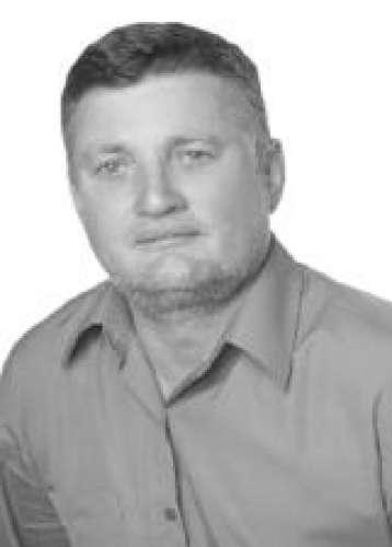 Paulo Mochi