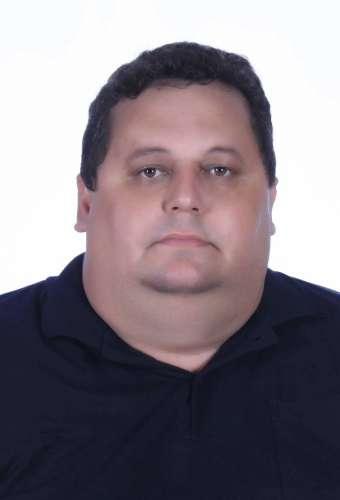 Alan Rogério Petenazzi