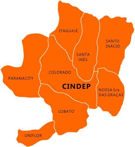 CINDEP