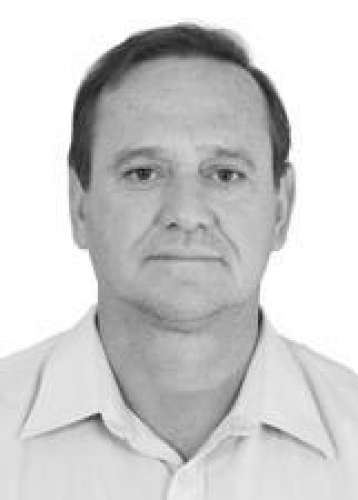 Gilmar Cadamuro