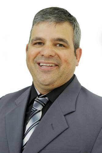 Robson Ramos